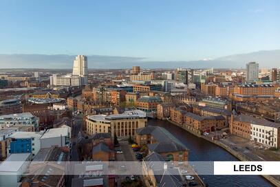 thumbnail_Leeds-1200x800